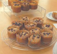ヘルシーお菓子教室イメージ