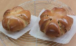 パン教室イメージ