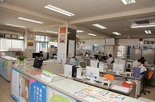 sekikawasuidou_image